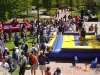 2003_Spring Fling_102